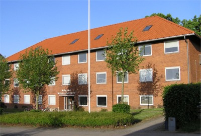Kjellerupsgade school Aalborg prostitueret Århus